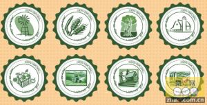 美国参议院废除原产国标签法