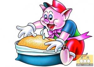 欧盟:家禽饲料市场份额已超越猪饲料