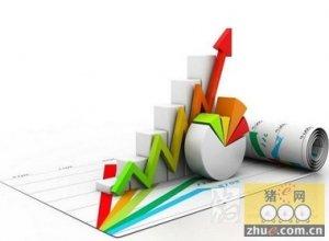 温氏股份:猪价上涨预计16年净利润116亿