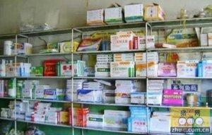 论中国猪用疫苗业生产、销售、应用之乱象