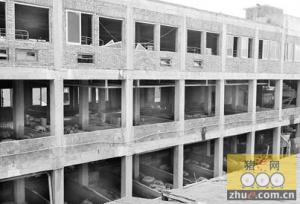 辽宁省畜牧兽医局审核通过《楼房养猪建筑设计与应用研究》