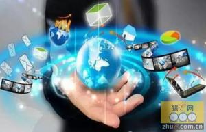 六大维度解读中国电商发展现状和发展趋势