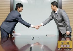 15年业绩第一的老销售告诉你,很多业务员不知道的事!
