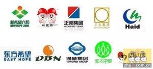 中国饲料行业销量排名10大企业及走向