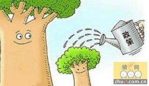 农业部开展电子商务试点 电商企业赢来发展良机