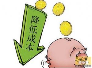英国猪农被督促讨论财政