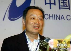 温铁军:中国农业困境与生态化解困