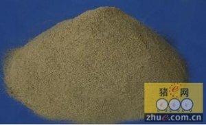 第二百七十八篇 进口鱼粉与国产鱼粉的区别