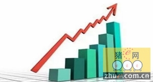 受益行情上涨 雏鹰农牧去年净利润预增225%