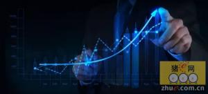 跨国公司的产融结合模式分析