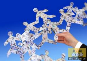 必看:中小企业如何防止人才流失?