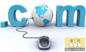 """企业转型,选择""""互联网+""""or """"+互联网""""?"""