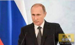 俄罗斯自2月15日起正式禁止进口美国大豆和玉米