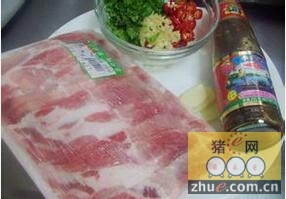 巴西猪肉生产成本增加