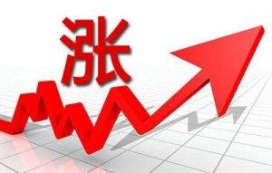 近期江苏泗阳县仔猪价格涨幅较大