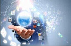 移动互联时代企业的转型与升级