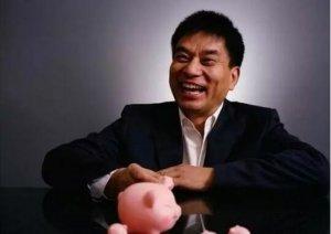 养猪大佬们到底是咋想的啊?新希望砸88亿也来养猪,战略转型......