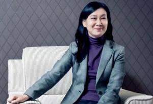 新希望CEO陈春花谈收购本香:我们没有觉得亏