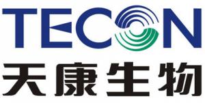 天康生物收购河南天康宏展70%股权 推进生猪养殖布局