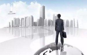 引领行业的战略要以行业共同利益为前提