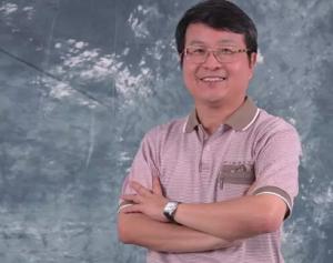 洪平:聚焦环保养殖,推动气候智慧型农业建设