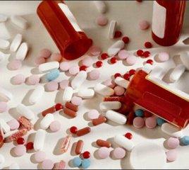 欧盟不会在与美国的贸易谈判中就抗生素和激素问题做出妥协