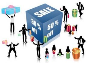 """营销策略卖的就是两个字:""""贪""""和""""怕""""!"""