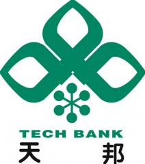 天邦股份:2015年度业绩快报
