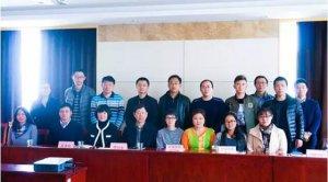 """猪e网将在第六届中国兽药大会继续举办""""2016兽药电商日"""" 欢迎各位拨冗莅临"""