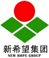 """新希望:战略聚焦""""生猪养殖+食品终端"""",打造中国龙头食材品牌"""