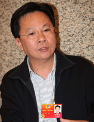 政协委员刘昕:抗生素污染物应列入环境监测检测范围