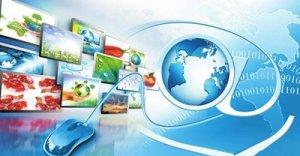 互联网思维与传统思维的五大区别