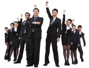 管理≠领导力?麻省理工重要的创业密码。