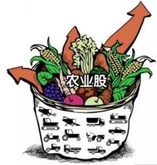 养殖股一路高歌之后是否仍有超预期机会?