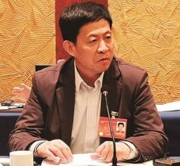 胡刚委员:创新不是卖猪肉