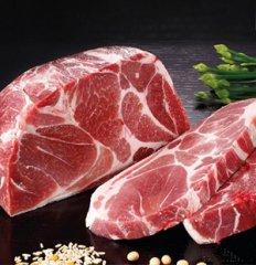 天津:集中兴建一批放心猪肉基地