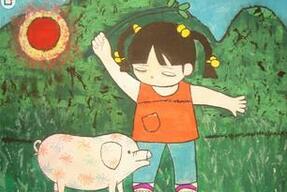 2016年春季猪病控制方案