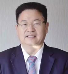全国政协委员宋丰强:积极推进农业供给侧结构性改革