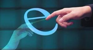 2016两会启幕:互联网类提案会有哪些?