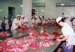 四川绵阳将依法关停237家生猪屠宰场
