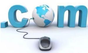 互联网红利在消退,下一个风口是传统行业,你们同意吗???