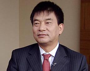 刘永好:推进农业供给侧改革、调整玉米生产和进口的建议