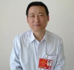 全国人代赵皖平:集中力量解决种养环节突出问题