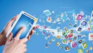 移动互联网未来发展的四个趋势
