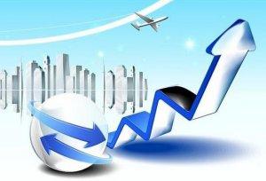 金新农:新设产业基金,产业链服务体系加速推进