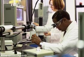 爱丁堡大学与嘉宝投资筹建动保技术投资公司