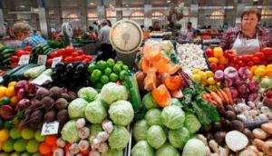 日本再求取消福岛等农产品进口限制 中国未予回应