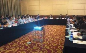 中国稳步推进畜禽动物福利标准