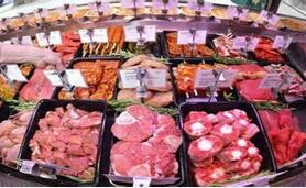 巴西猪肉又朝韩国市场推进了一步