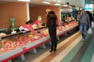 美国养猪业展望:二月猪肉零售价下跌